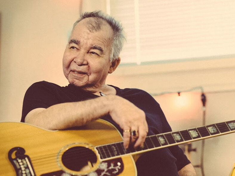 Not My Job Singer Songwriter John Prine Gets Quizzed On Amazon