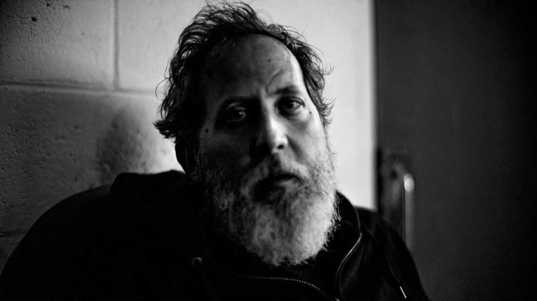 Bill Orcutt Thoughtfully Deconstructs 'Ol' Man River'