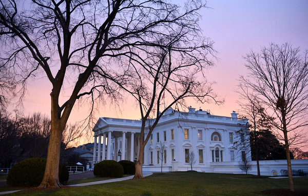 The Office of Government Ethics posted a list Wednesday of federal agency officials who have been granted ethics waivers.