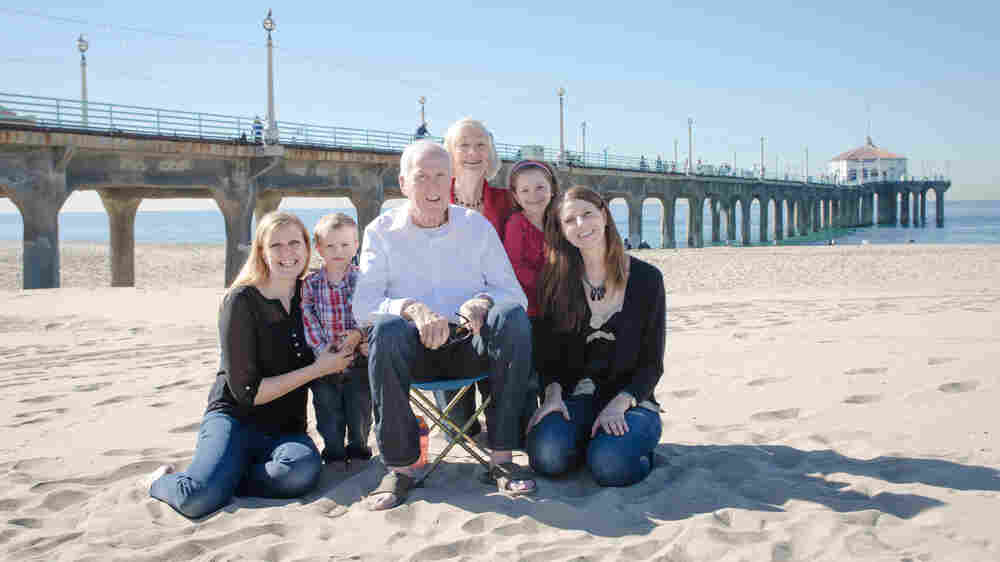 Aid-In-Dying Requires More Than Just A Law, Californians Find