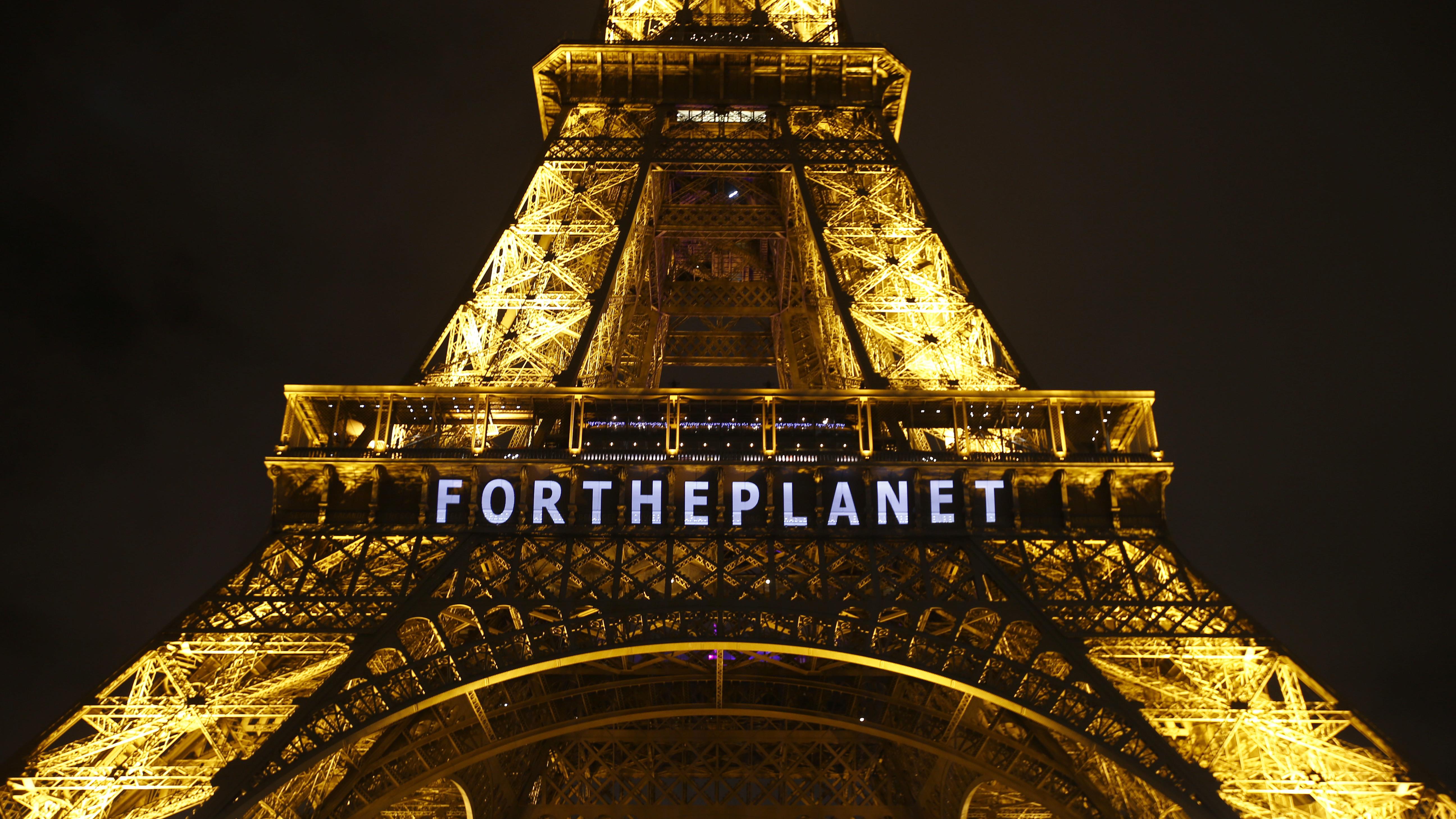 Paris world: date, participants, conditions, results. Paris Peace Treaty 3