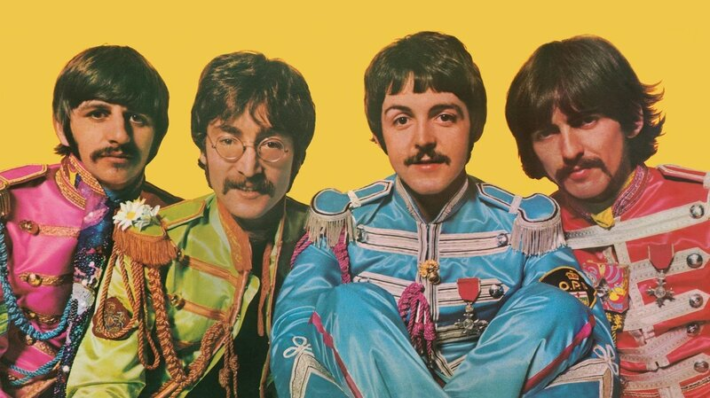 Sgt Peppers At 50 Why The Beatles Masterpiece Cant Be Replicated