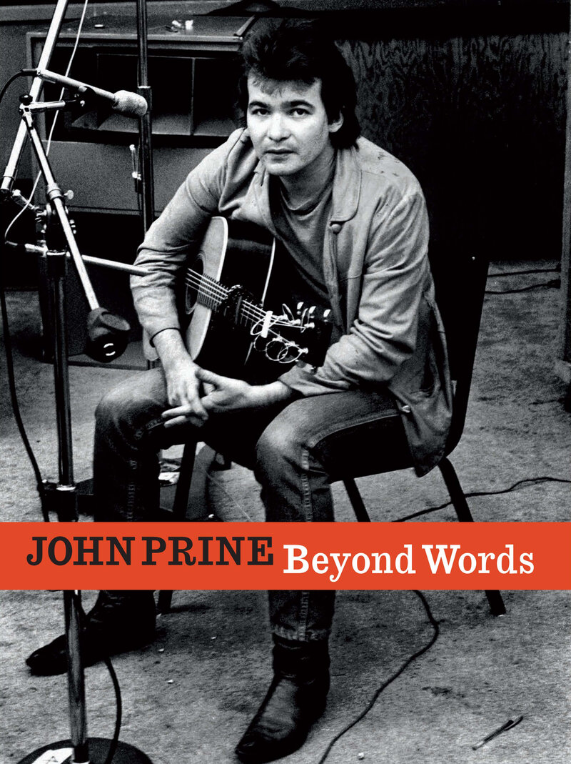 Watch John Prine Reveal The Stories Behind His Songs And Images From ...