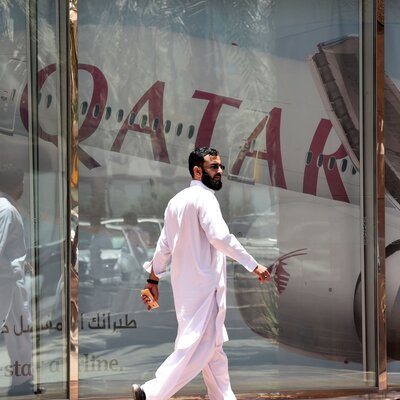 Diplomatic Rift Between Gulf Arab Allies And Qatar Presents Fresh Challenges
