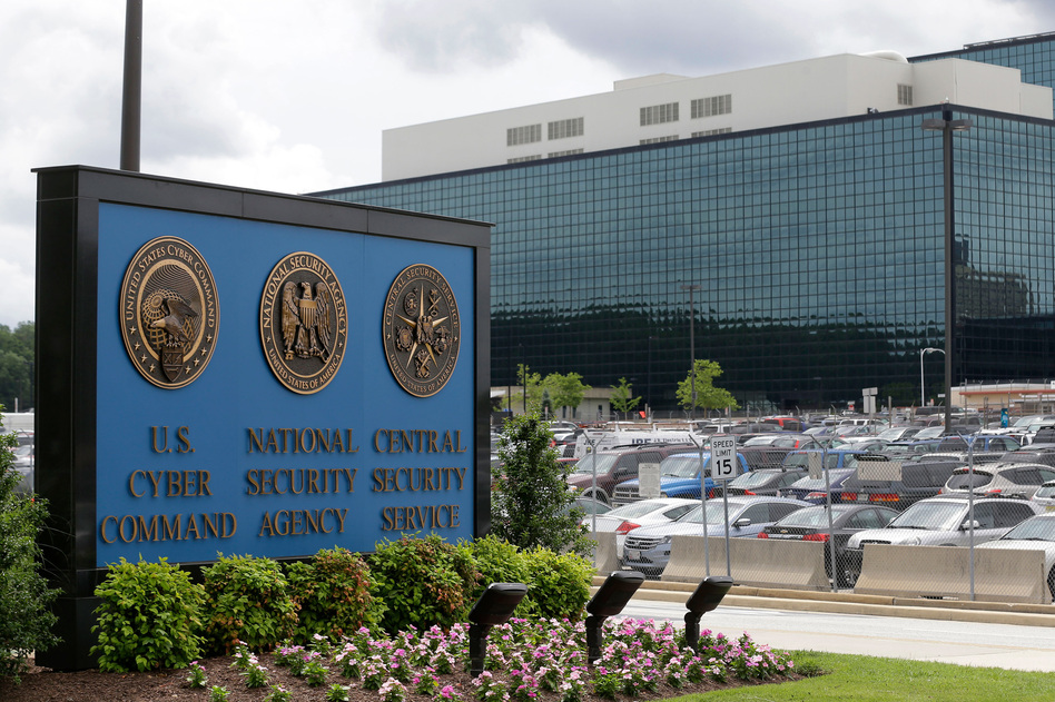 Here are 5 questions that were raised by the leaked NSA hacking report and the ongoing threat that national security officials say Russia poses to the integrity of American elections. (Patrick Semansky/AP)