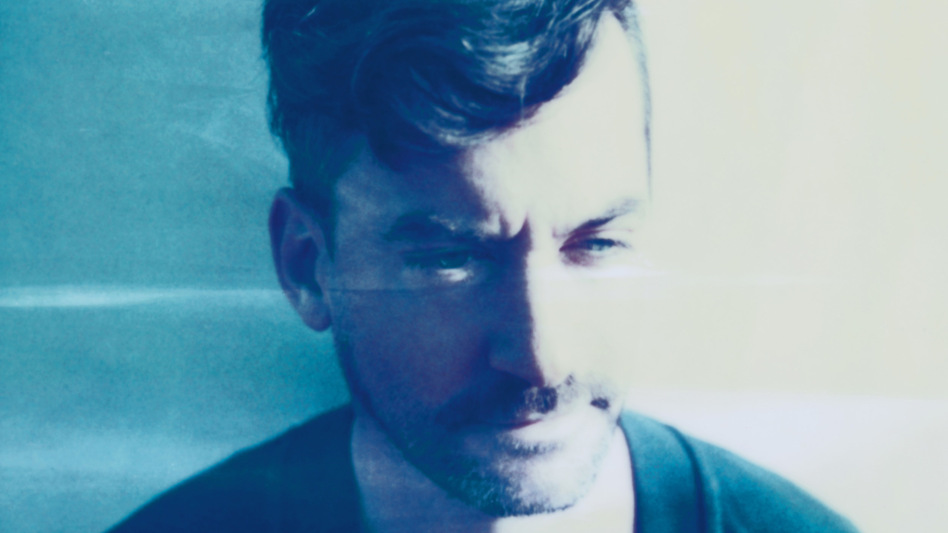 Bonobo's <em>Bambro Koyo Ganda</em> EP is out now.