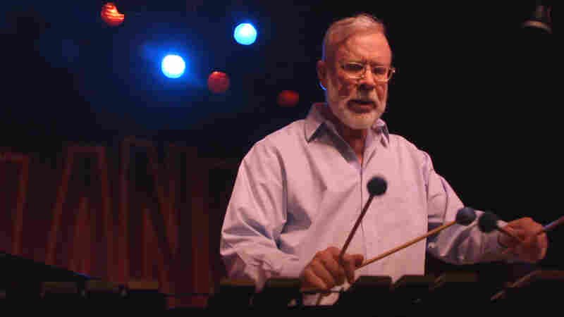 Gary Burton: Retiring The Mallets