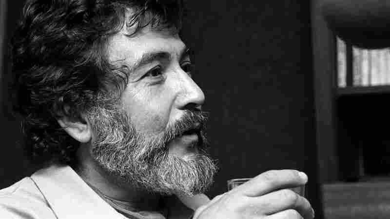 Nat Hentoff On Piano Jazz