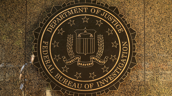 The FBI announced on Wednesday charges against 27 people allegedly associated with a Russian crime syndicate.