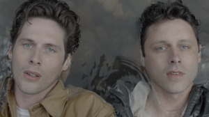 The Cactus Blossoms Share New Video For 'Mississippi,' Featured On 'Twin Peaks'