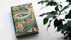 'The Essex Serpent' Spreads Its Wings