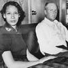 'Illicit Cohabitation': Listen To 6 Stunning Moments From Loving V. Virginia