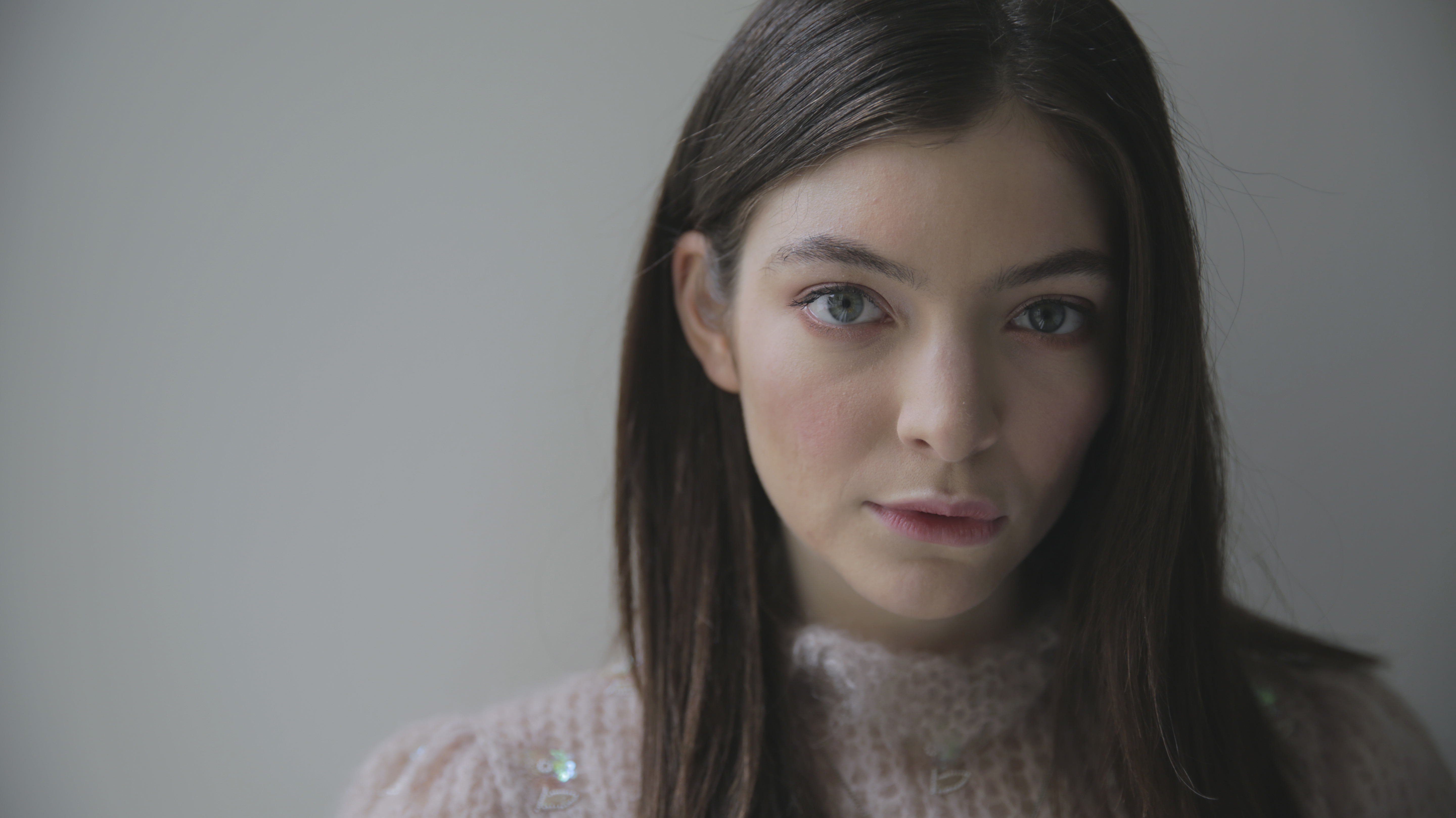 Photos Lorde naked (45 photos), Sexy, Leaked, Twitter, panties 2017