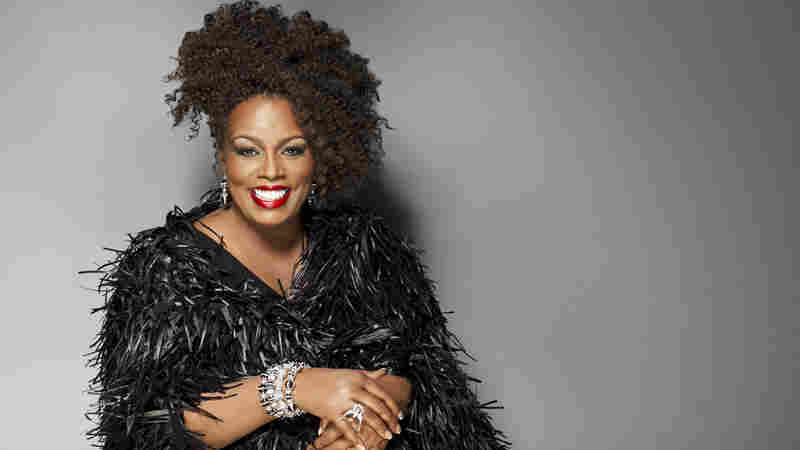 2018 NEA Jazz Masters Class Honorees Include Dianne Reeves, Pat Metheny