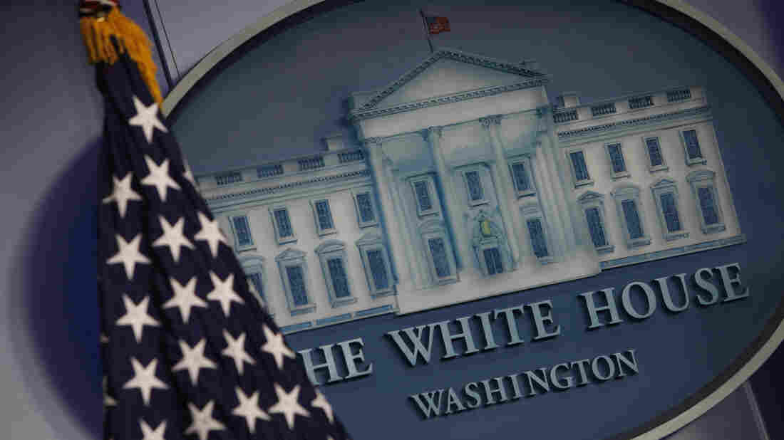 The White House is the official residence and principal workplace of the President of the United States, located at 1600 Pennsylvania Avenue NW in Washington, D.C. It has been the residence of every U.S. president since John Adams in 1800.