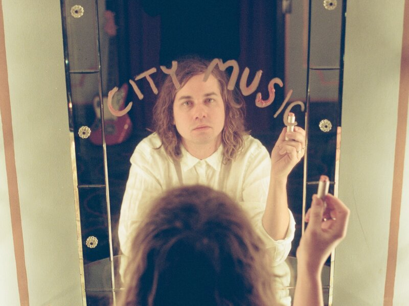 Kevin Morby Explains His New Album, 'City Music' Track By Track