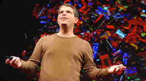 Matt Cutts: Can You Change For The Better In Just 30 Days?
