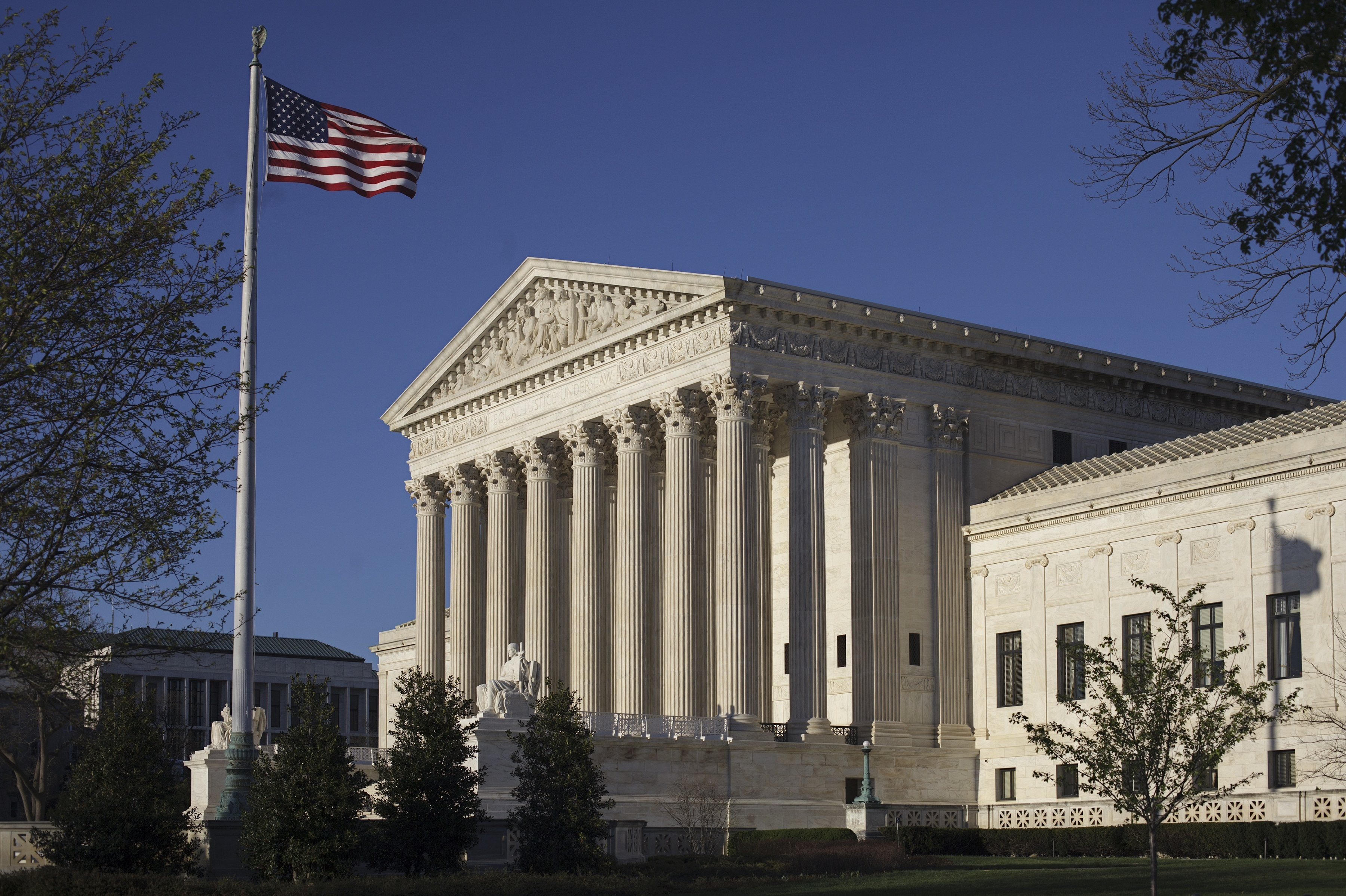 US Supreme Court to Hear Wisconsin Gerrymandering Case