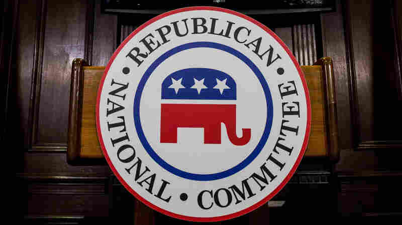 Firm Contracted By RNC Left Millions Of Voter Files Unsecured Online
