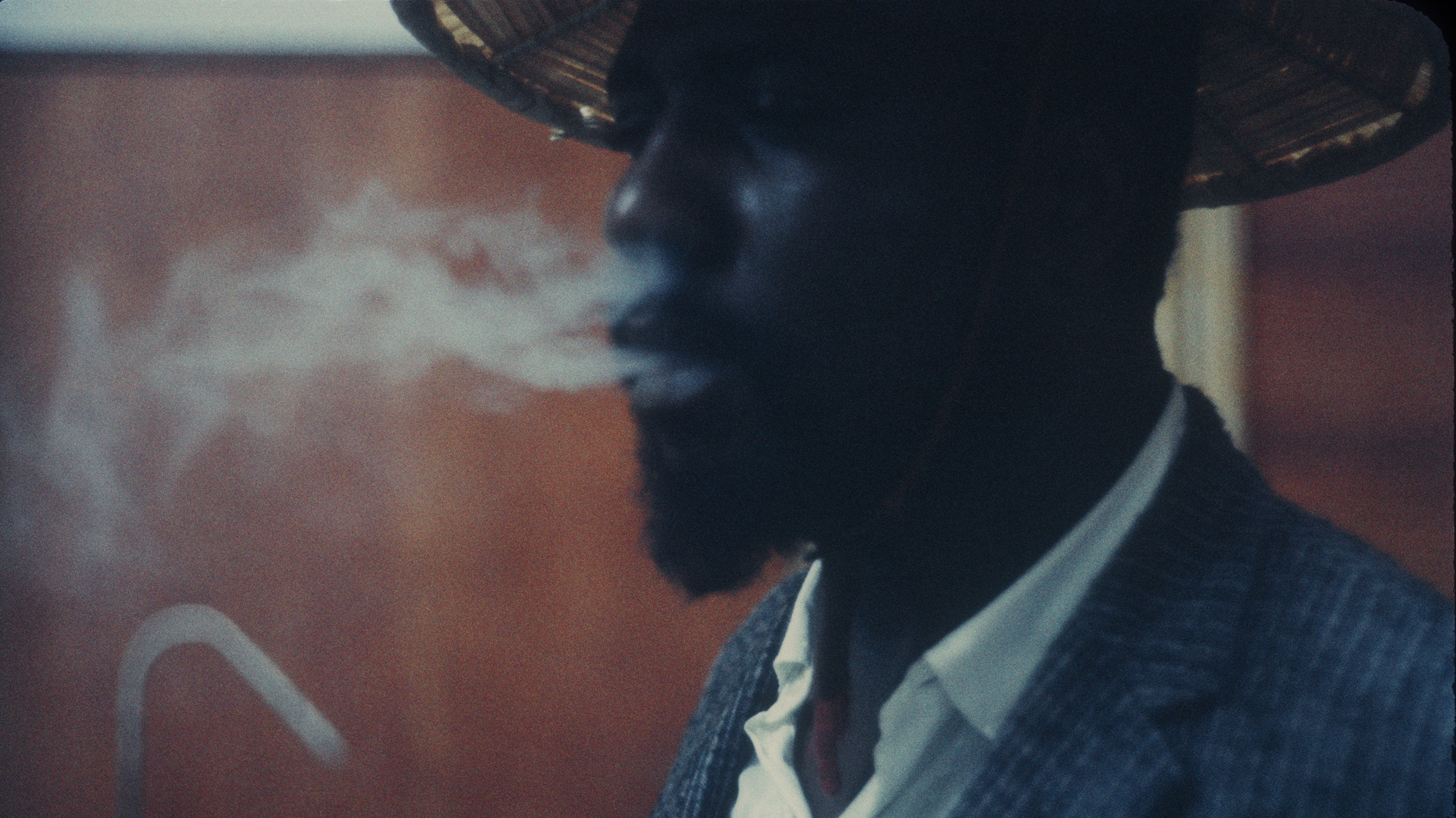 Newly Uncovered Recordings Find Thelonious Monk In His Prime