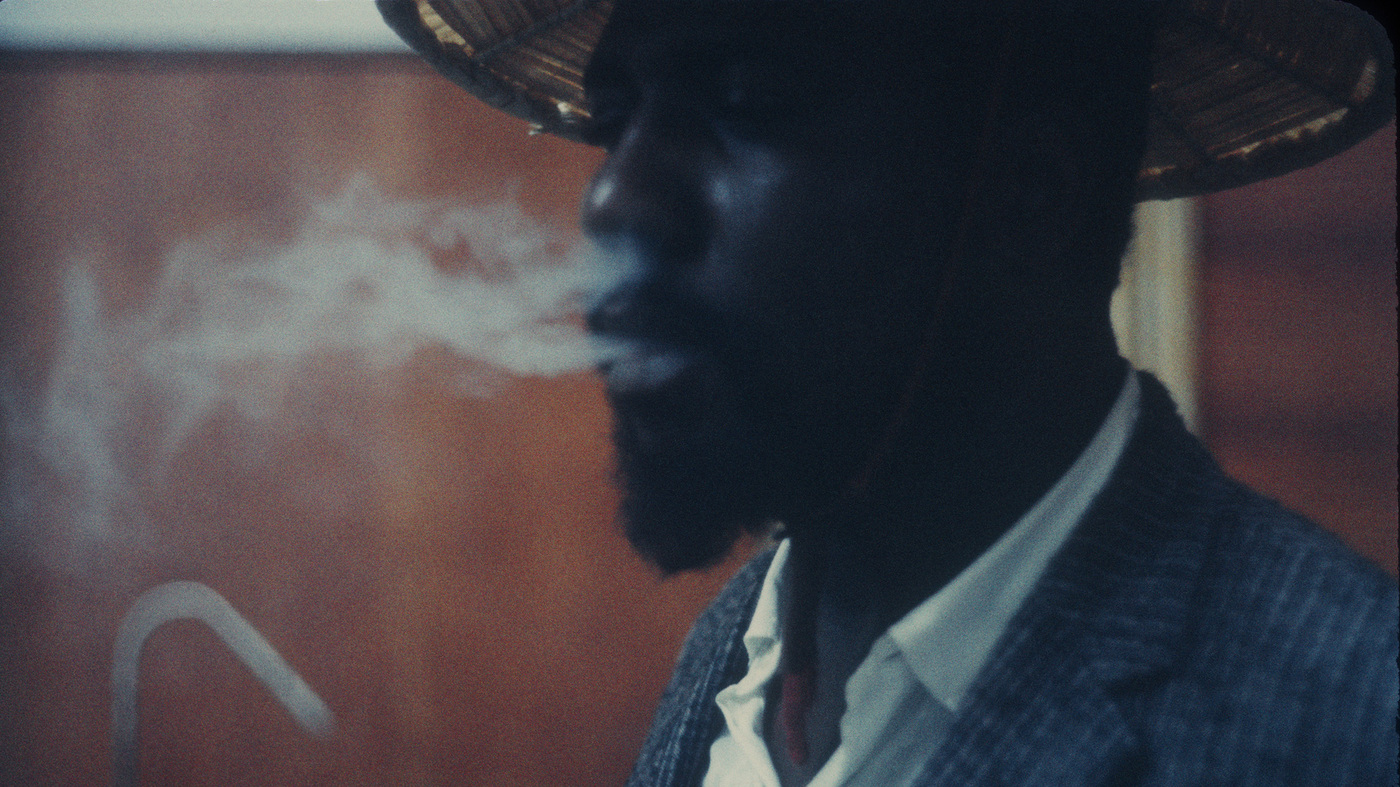 6b0c737bfcb2a Newly Uncovered Recordings Find Thelonious Monk In His Prime