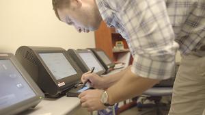 Despite NSA Claim, Elections Vendor Denies System Was Compromised In Hack Attempt