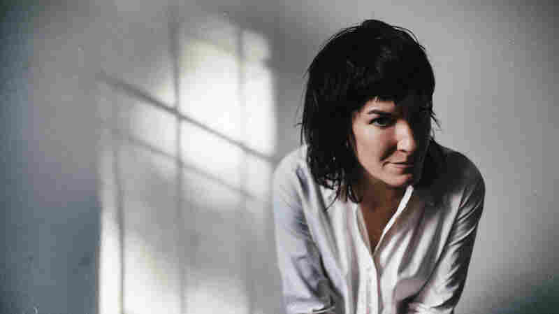 First Watch: Jen Cloher, 'Forgot Myself'