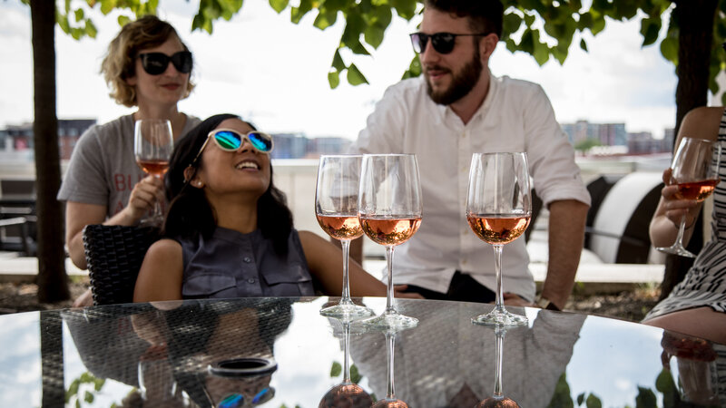 52b13683b088 Roséwave: 75 Songs To Kick Off A Faux-Luxe Summer : All Songs ...