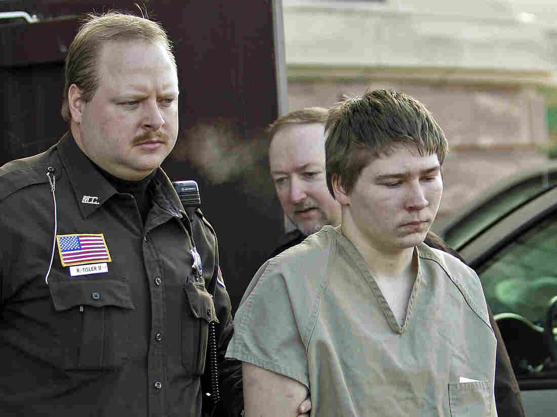 Attorney says Steven Avery 'optimistic' following Dassey ruling