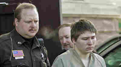 Brendan Dassey Of 'Making A Murderer' Wins Federal Appeals Court Case