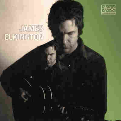 First Listen: James Elkington, 'Wintres Woma'