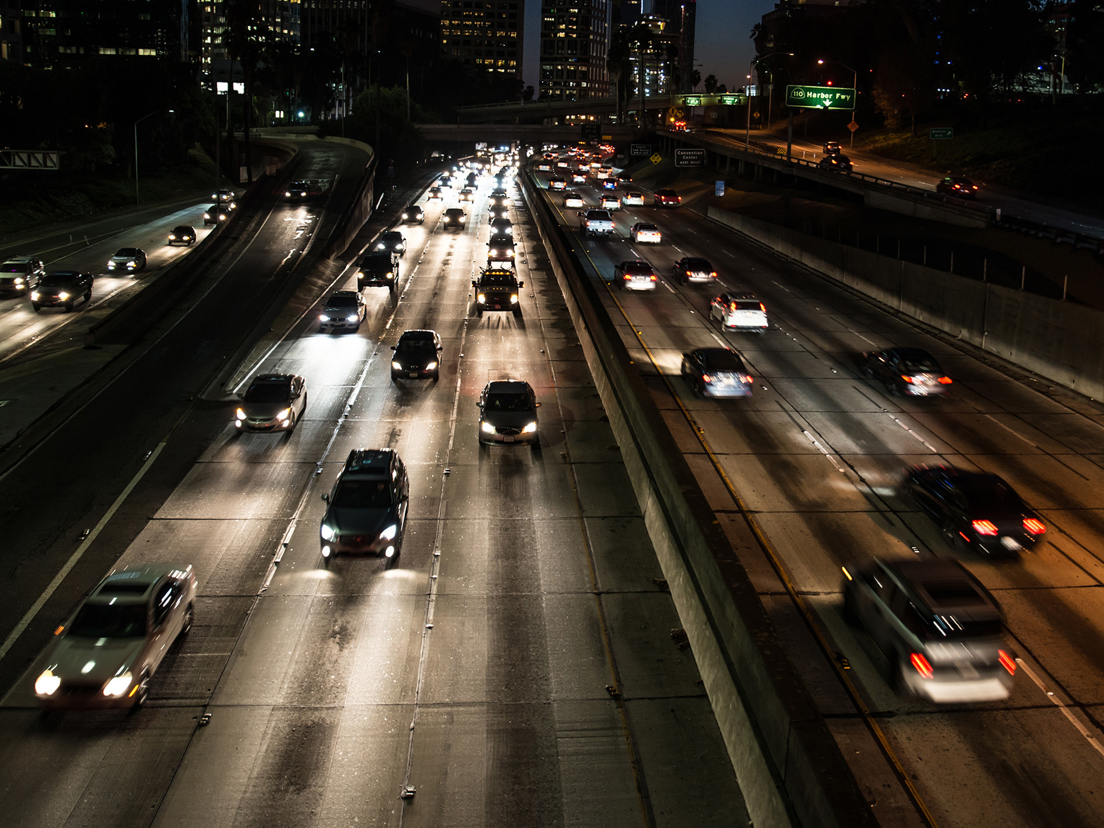 Road rage-related fatalities in the U.S. increased between 2011 and 2015.The police are investigating the killing of Nabra Hassanen, a Muslim teen, as a road rage incident.Traffic jams up on the Kennedy Expressway leaving the city for the Memorial Day weekend in 2014 in Chicago, Ill.Road rage-related fatalities in the U.S. increased between 2011 and 2015.The police are investigating the killing of Nabra Hassanen, a Muslim teen, as a road rage incident.Traffic jams up on the Kennedy Expressway leaving the city for the Memorial Day weekend in 2014 in Chicago, Ill.Road rage-related fatalities in the U.S. increased between 2011 and 2015.The police are investigating the killing of Nabra Hassanen, a Muslim teen, as a road rage incident.Traffic jams up on the Kennedy Expressway leaving the city for the Memorial Day weekend in 2014 in Chicago, Ill.