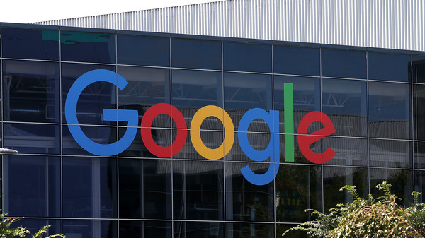 Google has announced it will no longer scan users
