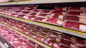 Is A No-Meat World Really Better?