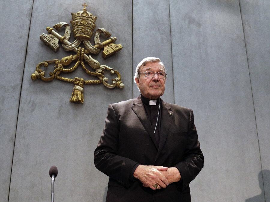 Download sex crimes and vatican
