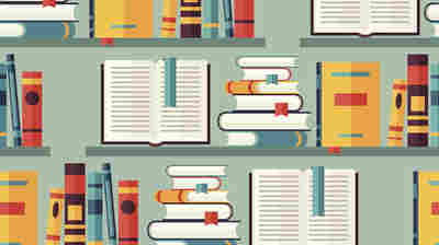 'I Want The Pages To Turn': Librarian Nancy Pearl's Summer Reading List