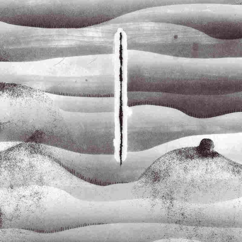 Cornelius, Mellow Waves.