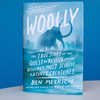 'Woolly' Breathes New Life Into A Scientific Saga