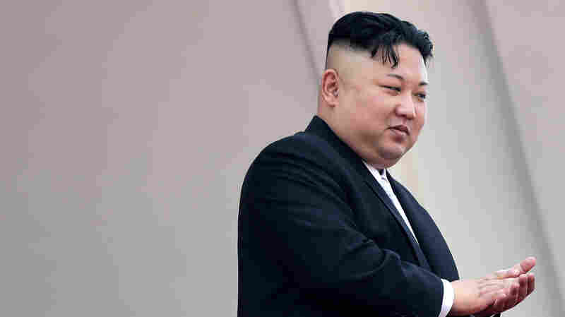 After North Korea's ICBM Launch, Now What?