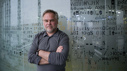 Congress Casts A Suspicious Eye On Russia's Kaspersky Lab