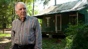 Carlisle Floyd, a founding father of American opera, has died at age 95