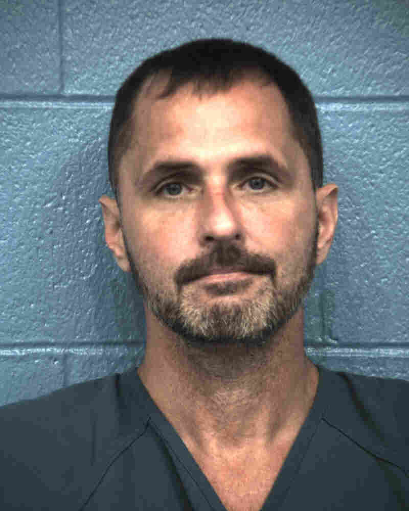 Two-Time Prison Escapee May Have Used A Drone As Part Of His Plan
