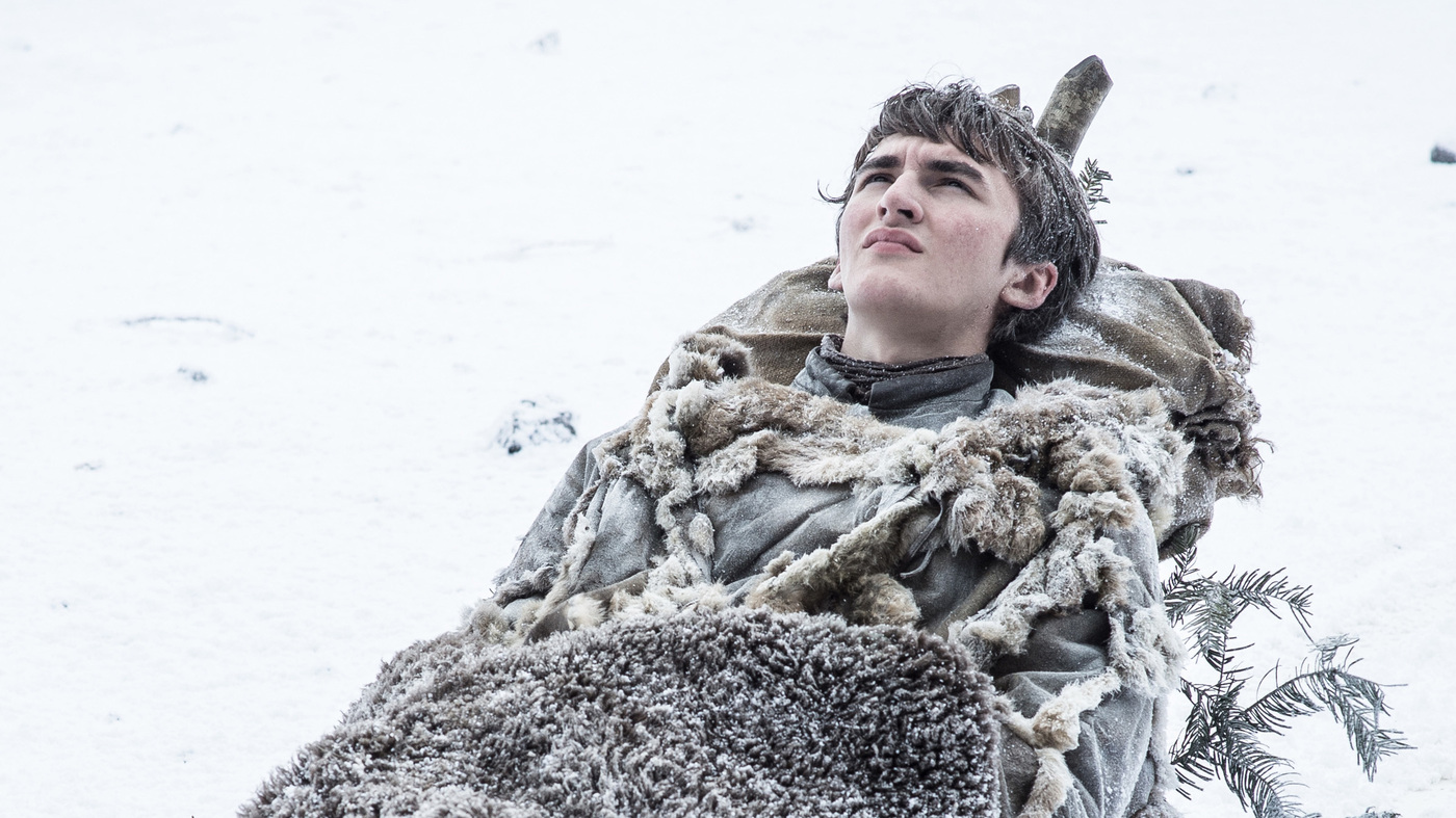 Image result for game of thrones disability