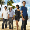 'Hawaii Five-0' Casting Announcement Doesn't Fix CBS's Larger Diversity Problem