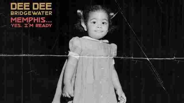 Dee Dee Bridgewater Explores Her Memphis Roots With 'Hound Dog'