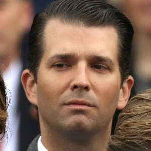 Donald Trump Jr.'s Emails About Meeting With Russian Lawyer, Annotated