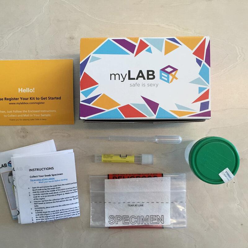 Do Home Medical Tests For Food Intolerance Work? : Shots