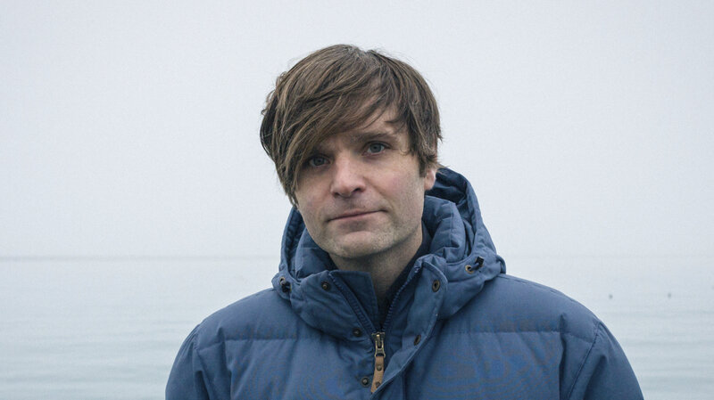 The 44-year old son of father (?) and mother(?) Ben Gibbard in 2020 photo. Ben Gibbard earned a million dollar salary - leaving the net worth at million in 2020