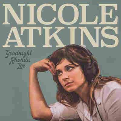 Review: Nicole Atkins, 'Goodnight Rhonda Lee'