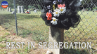 Rest In Segregation